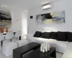 Искусство – изюминка и гордость интерьера дома