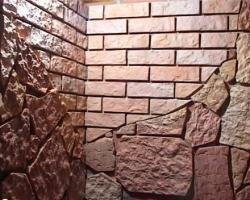 Керамическая плитка «Терракот»: идеальное решения для отделки печей, каминов и не только…