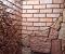 Керамическая плитка «Терракот»: идеальное решения для отделки печей, камино ...