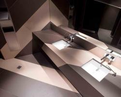 Мебель и керлит – сочетание несочетаемого