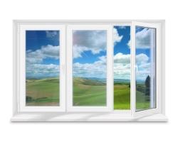 ПВХ окна - ставить или не ставить?