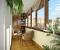 Балкон или лоджия. Проблема выбора
