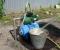 Решение проблем водоснабжения дачного участка