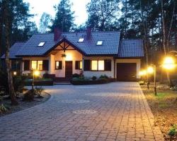 Новые технологии в освещении зданий