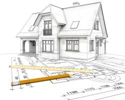 Проект загородного дома – сделать самому или обратиться к профессионалам?