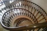 Кованые лестницы - сказка, воплощенная в жизнь!