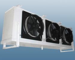 Промышленные воздухоохладители: что нужно знать при выборе?