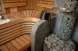 Нюансы изготовления мебели для бани
