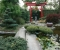 Секреты оформления сада в китайском стиле. Продолжение 1