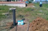 Бурение скважин на воду — лучший вариант для загородного дома