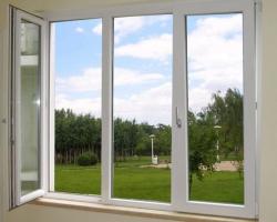 Как правильно выбрать качественное пластиковое окно?