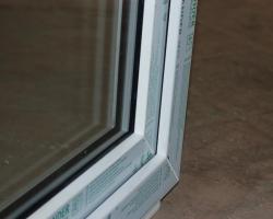 Как выбрать стеклопакет для пластикового окна?