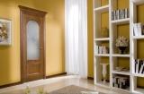 Какой должна быть хорошая межкомнатная дверь