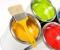 Окраска водоэмульсионной краской