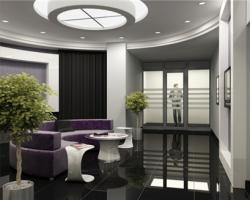 Открываем собственный офис: дизайн