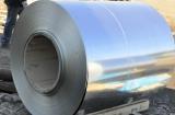 Оцинкованная сталь: свойства, классификация и требования к качеству