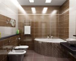 Как провести ремонт ванной комнаты: советы и рекомендации