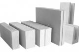 Газобетонные блоки – альтернатива традиционным материалам в строительстве малоэтажек