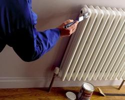Нехитрые секреты ухода за радиатором