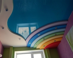 Выбираем идеальный дизайн потоков для вашей квартиры