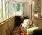 Как превратить лоджию в жилую комнату?
