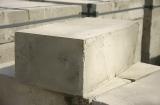 Газосиликатные блоки - незаменимые помощники в строительстве
