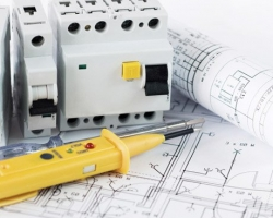 Электромонтажные работы: типы, виды и основные понятия