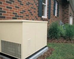 Как выбрать дизельный генератор. Продолжение