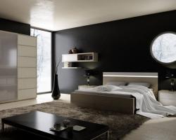 Принципы Фен-шуй для спальни