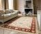 Создаём уют в доме: ковры и картины