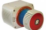 Сканеры серии Riegl VUX – особенности и преимущества оборудования