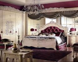 Элитная мебель - изюминка любого интерьера