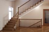 Лестницы бывают разные…