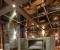 Зеркальные панели на потолок: особенности устройства. Продолжение