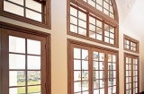 Все, что вам следует знать о деревянных окнах