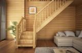 Лестницы бывают разные… Продолжение
