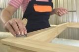 Делаем деревянные окна сами
