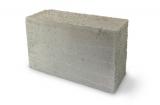 Классификация бетона