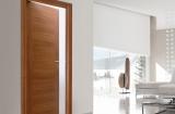 Межкомнатные двери: выбор и подготовка к установке