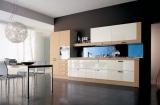 Стиль кухни: минимализм