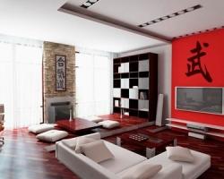 Мудрость Китая в интерьере вашего дома
