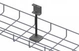 Лоток кабельный проволочный: для чего он нужен?