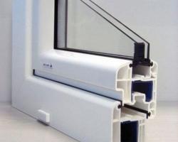 Пластиковые окна: конструкция и стандарты качества
