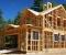 Малоэтажное строительство зданий по канадской технологии