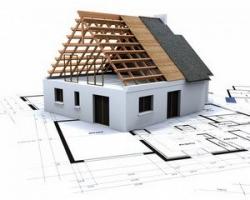Начинаем строительство дома