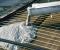 Как ухаживать за бетоном?