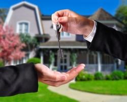 Что дешевле: квартира или частный дом