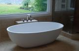 Выбираем ванну: советы от экспертов