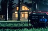 Бензиновые генераторы – незаменимые помощники в быту