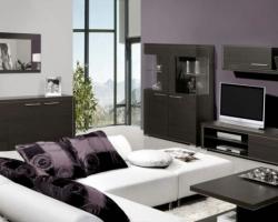 Мебель - главная составляющая комфорта и уюта в доме